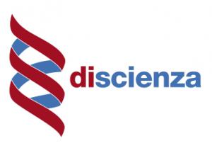 DiScienza_logo
