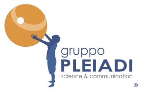 Logo Pleiadi
