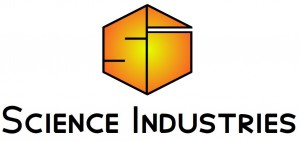 ScienceIndustries